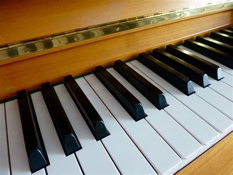 Sitemap  Klavierbau Goppelt