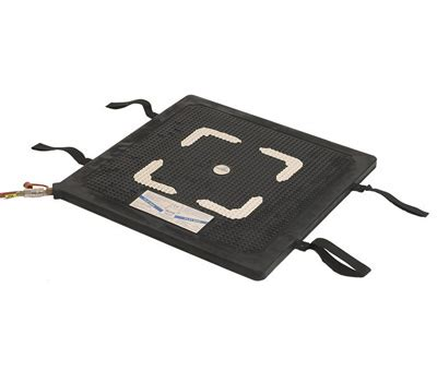 cuscini di sollevamento cuscino di sollevamento alta pressione 8 bar ise service