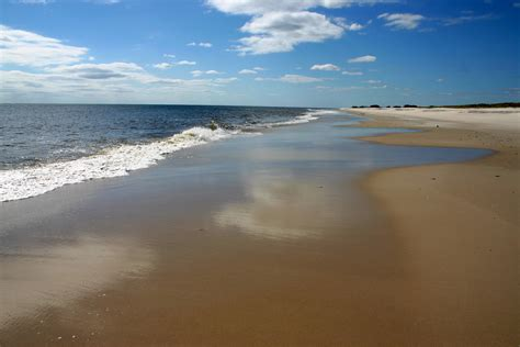 Filefire Island Ocean Beach 09jpg