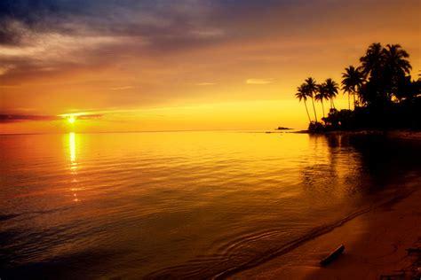 beauty   world pantai tanjung ular west bangka