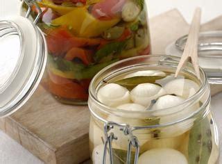 cipolline in agrodolce in vaso ricette cipolline in vaso le ricette di giallozafferano