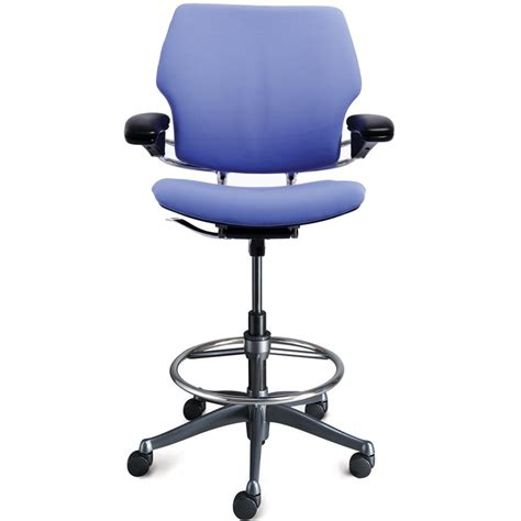 bureau high office high chair cryomats org