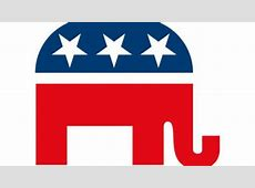 GOP Aims To Condense 2016 Primary Season Election