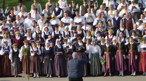 Gaismas pils /mūzika - Jāzeps Vītols, vārdi - Auseklis ...