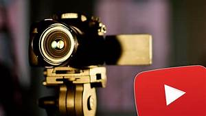 Kamera Verstecken Tipps : kamera f r youtube videos finden tipps empfehlungen youtube ~ Yasmunasinghe.com Haus und Dekorationen