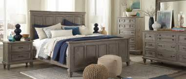 home design furnishings magnussen home furnishings inc home furniture bedroom furniture dining furniture