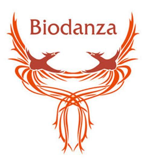 Summer Image Blogs: Biodanza it