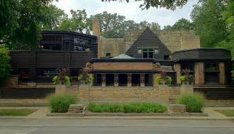 frank lloyd wright inspired house plans architecture traditional classic home design of frank lloyd wright prairie style in modern