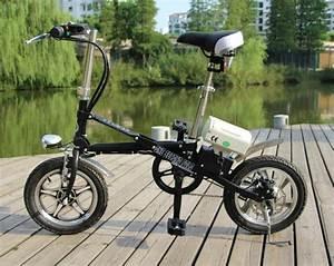 Fahrrad Aus Geldscheinen Falten : 16 zoll bikes e bike klapp e bike falten elektro bike ~ Lizthompson.info Haus und Dekorationen