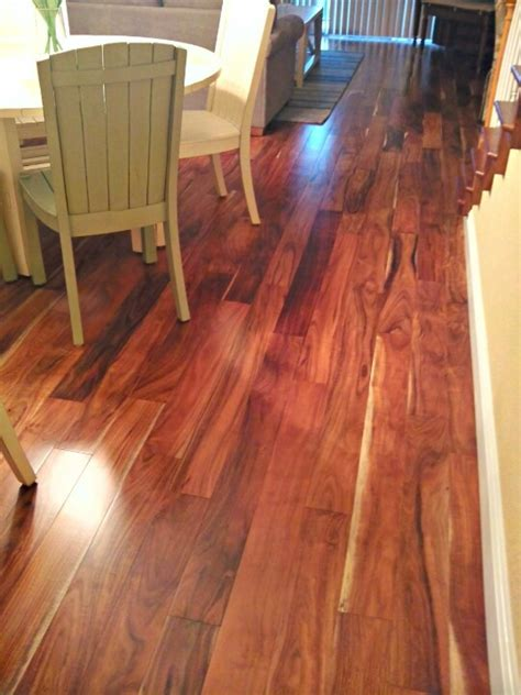 hardwood floors and more more of that acacia tree turned into a beautiful floor hardwood pinterest trees
