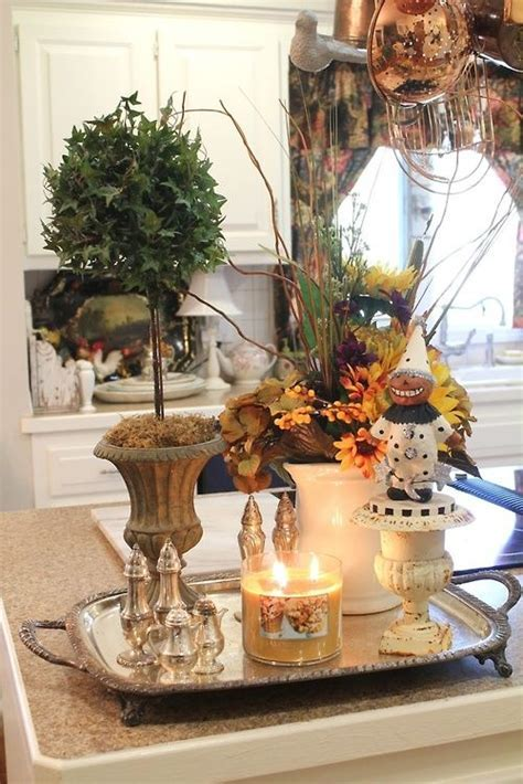 1138 best images about Fall/Thanksgiving Decor, & Food on