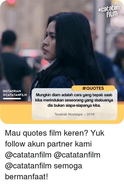 instagram tentang sahabat lawan jenis