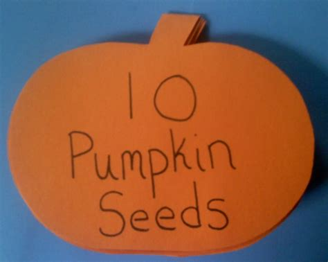 fall crafts for preschoolers pumpkin crafts owl crafts 524 | 1802030 orig