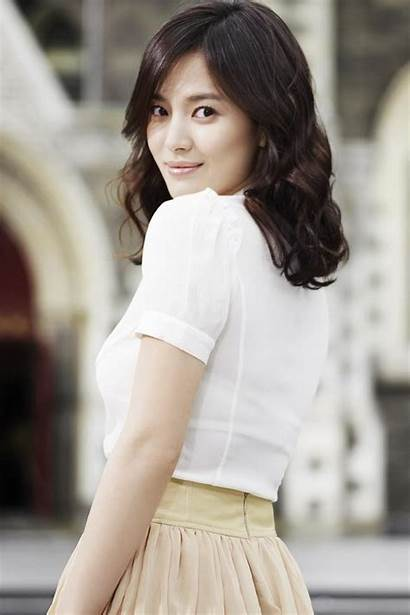 Hye Kyo Song Wallpapers Background