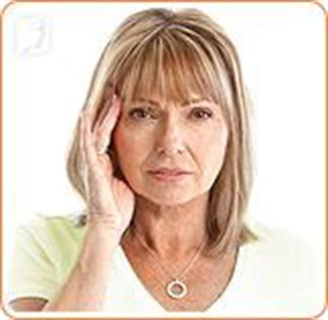 Alternative Medicine for Hot Flashes and Migraines ...