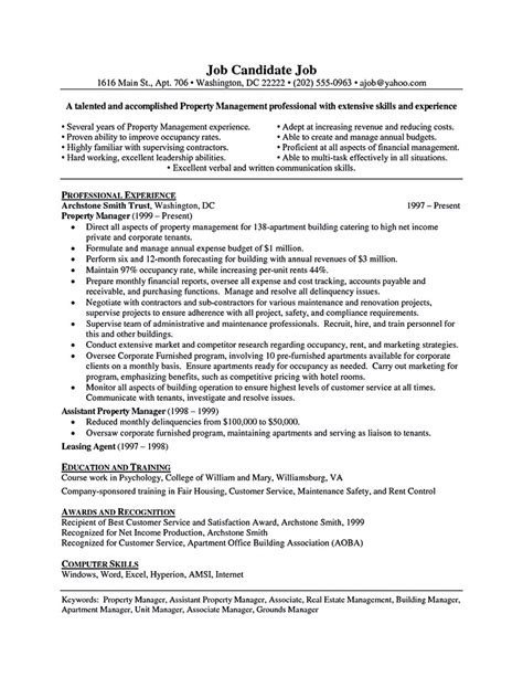 resume email and cv cover letter exles 2017 edition