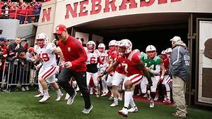 Tunnel Talk An Argument For Staying 39 Sirius 39 At Nebraska