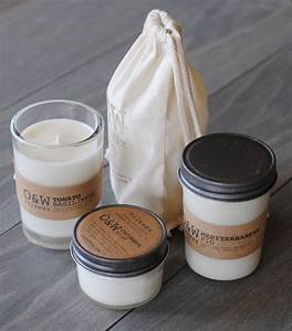 25 best ideas about candle labels on pinterest candle With candle labels and packaging