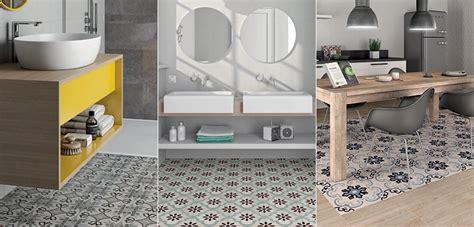 ceramic tile kitchener tile shops in kitchener kitchen appliances tips and review 2070