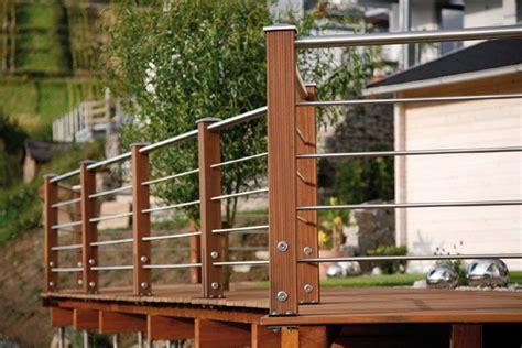 Blüm Garten Und Ideen Zella Mehlis by Terrasse Zaun Metall Wpc Zaun Terrasse Traumgarten