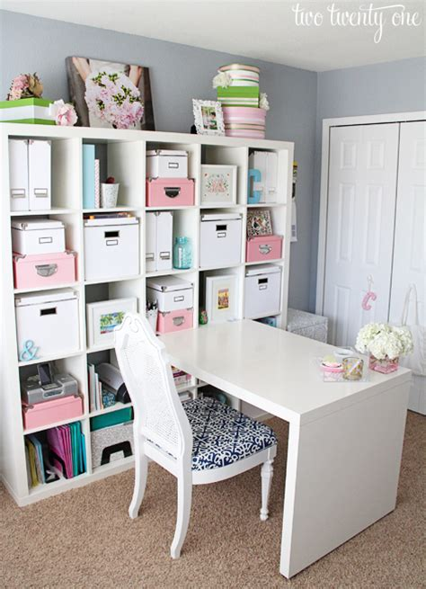 Home Office With Ikea Ikea Home Office Images Home Design And Decor Reviews