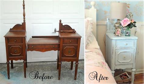 Cottage Style Furniture Painted Cottage Style Furniture Swansboro Emerald Isle