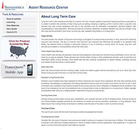 transamerica insurance phone number top 42 complaints and reviews about transamerica term