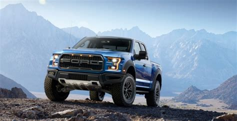 ford   raptor owners manual owners manual usa