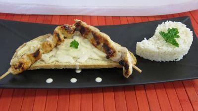 cuisine thailandaise recettes cuisine thaïlandaise fiche cuisine thaïlandaise et