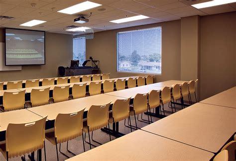 Simple Classroom   Extron