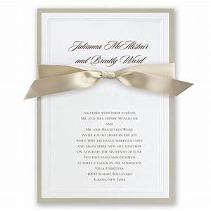 Wedding invitations best wedding invitations cards for Wedding invitation cards za