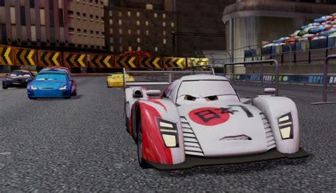 voiture pour 3 si鑒es auto test cars 2 les gameusesles gameuses