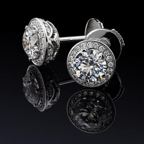 Стильные серебряные украшения | Totemi