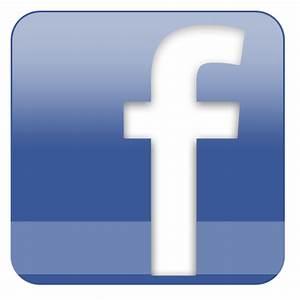 Facebook Logo Transparent | Car Interior Design