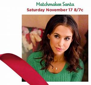 matchmaker santa soundtrack