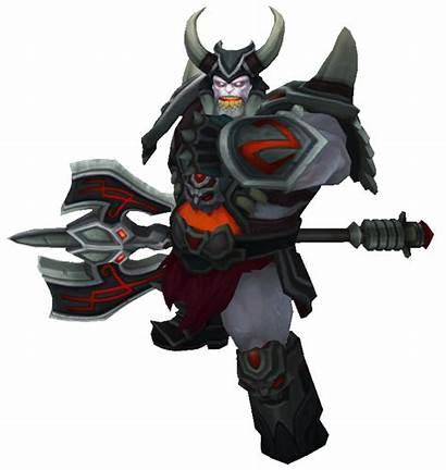 Sion Tft Legends League