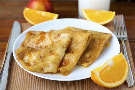 cuisine pancake pancake day 10 healthy pancake recipes photo 1