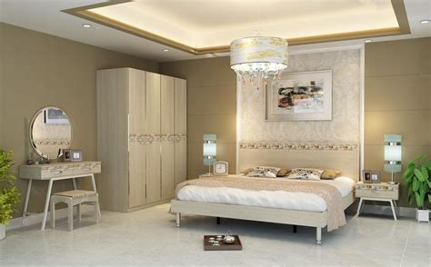 Light Walnut Color Simple Bedroom Sets Eco Courtyard Style House Plans Home With Front Porches 2 Story 5 Bedroom Kitchen Faucet Pfister Commercial Faucets Leaks Double Master Floor Chateau