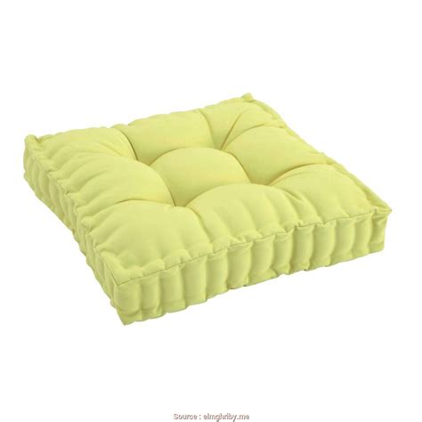 Ikea Cuscini - ikea cuscino esterno migliore cuscini sedie da esterno