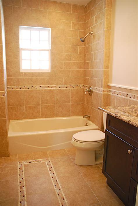 bathroom tile home depot bathroom tile installation peenmedia com