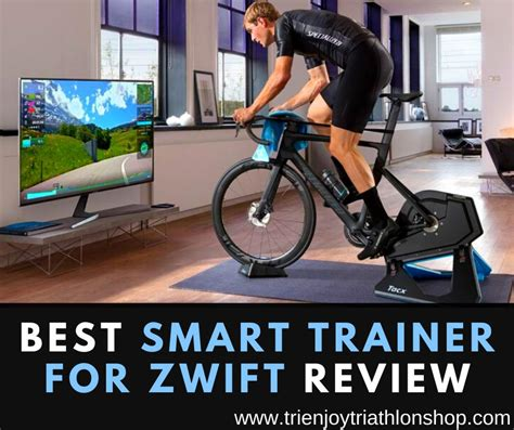 zwift smart trainer trainers because cheapest budget under sometimes isn conditions possible weather train yourself bad condition