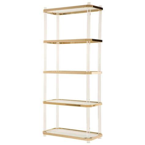 acrylic bookcase 108 best acrylic bookcase images on pinterest acrylic furniture acrylic bookcase and book shelves