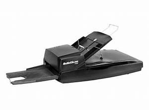 amazoncom ivina bulletscan f600 usb flatbed color With auto document feeder scanner