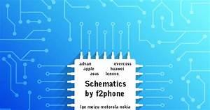 Free Download Schematics Sony D6633 Xperia Z3 Dual