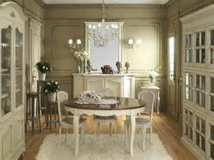 bloombety chic country dining rooms country dining rooms ideas