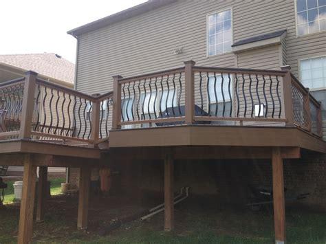 trex deck designer doesnt work pin by deckadent designs on trex transcends decks