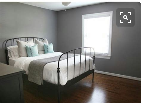 Anonymous By Behr  Favorite Grays  Pinterest Behr