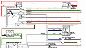 Land Rover Alternator Wiring Diagram : freelander 1 i 39 m back again td4 alternator question ~ A.2002-acura-tl-radio.info Haus und Dekorationen