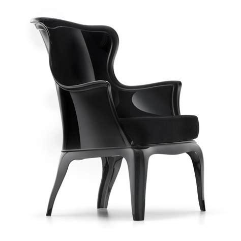 coussin ergonomique pour chaise de bureau coussin pour chaise de bureau coussin coccyx
