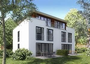 Db 703 Fenster : gohlisch fensterbau gmbh ~ Watch28wear.com Haus und Dekorationen